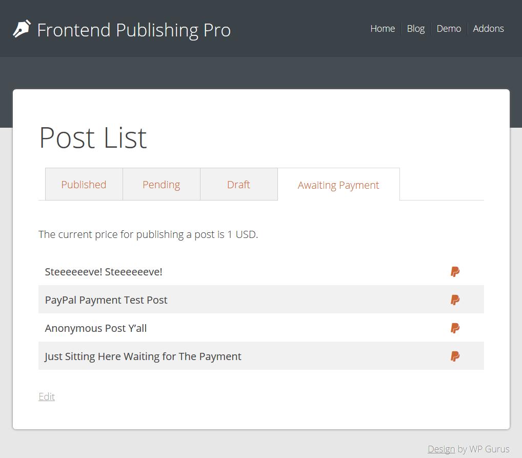 awaiting-payment-tab-screenshot