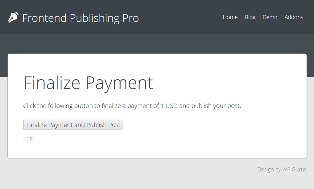 finalize-paypal-payment-screenshot