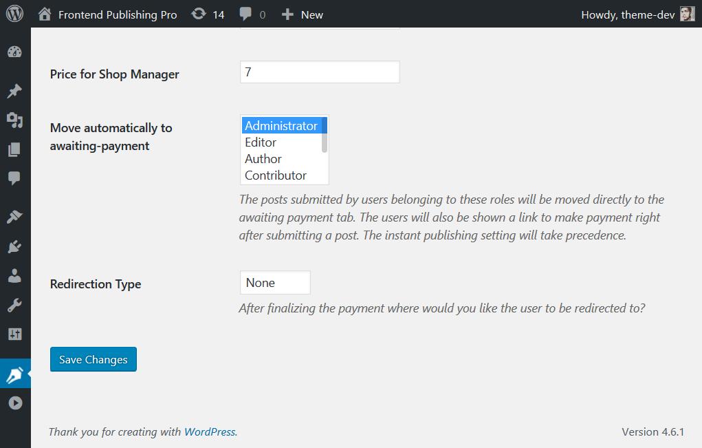 instant-awaiting-payment-screenshot
