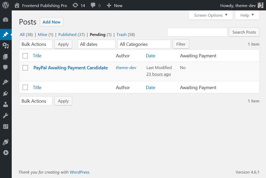 moving-to-awaiting-payment-screenshot