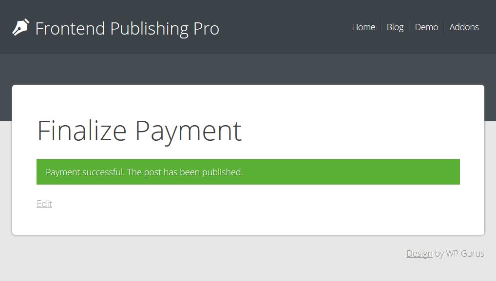payment-successful-screenshot